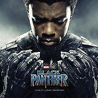 Black Panther (Original Score) [Analog]