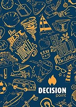Decision Point DVD Set