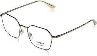 Vogue womens VO4187 Prescription Eyewear Frames