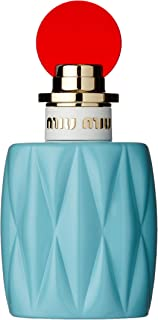 Best miu miu miu miu eau de parfum Reviews