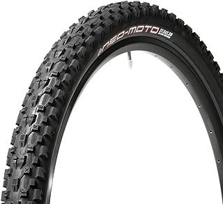 Best panasonic bike tires Reviews