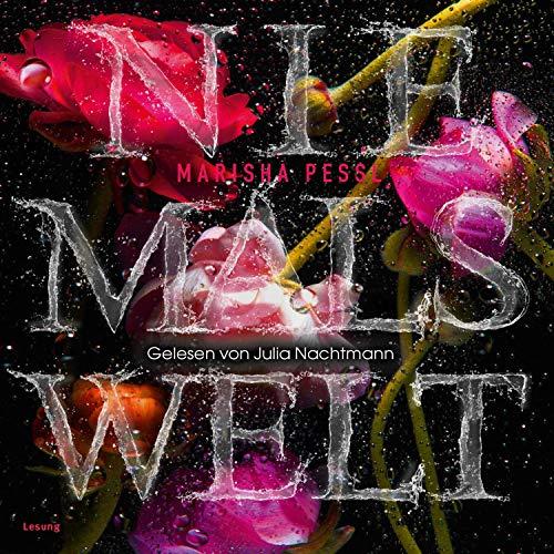 Niemalswelt cover art