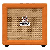 Orange - Crush Mini, Amplificatore Combo per chitarra