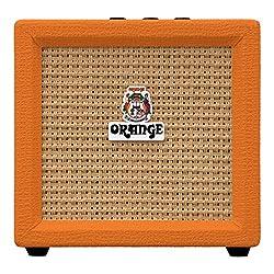 commercial Orange Crush Mini 3 W Micro Amp – Orange mini guitar amplifiers