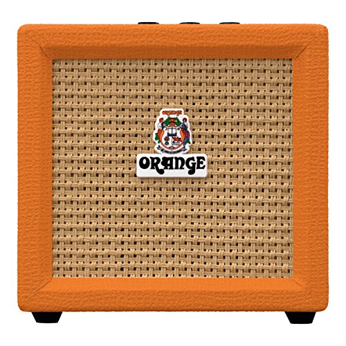 Gitarrenverstärker Combo für Orange Crush Mini