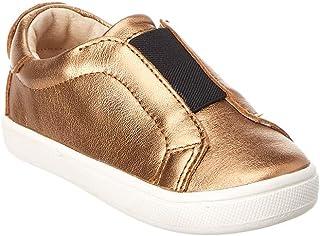 Old Soles Boy's and Girl's Peak Shoe Sneakers