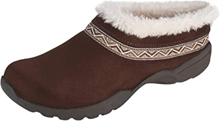 4eaace5cacaf5 Payless ShoeSource @ Amazon.com: 5 - Mules & Clogs / Shoes