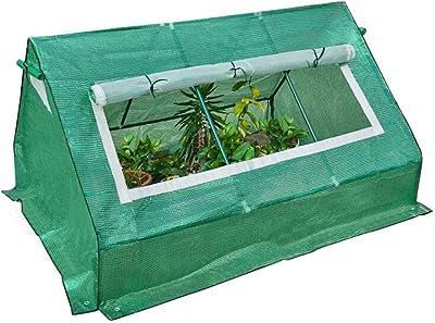 Amazon.com: thiningstars Láminas de plástico Protección ...