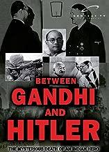 Best between gandhi and hitler Reviews