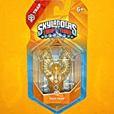 Skylanders Trap Team Tech Angel Trap [Automatic Angel] (Activision)