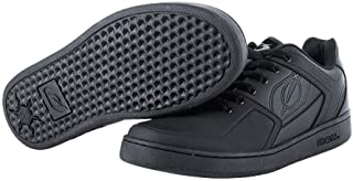 O'Neal Pinned Flat Pedal Zapatillas, Unisex Adulto