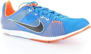 Nike Clavos Atletismo Amazon Amazon Nike esZapatillas Atletismo Amazon Clavos esZapatillas esZapatillas Clavos UVpqGSzM