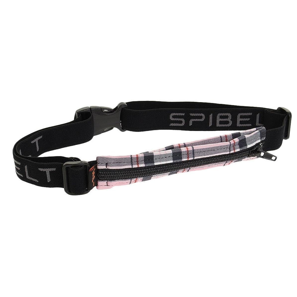 クライマックス軽減する生まれスパイベルト(スパイベルト) SPIBELT BASIC ランニングポーチ SPI001 105