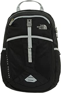 The North Face Unisex Recon Squash (Youth)