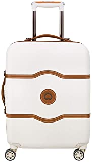 Delsey Chatelet Air Cabin Luggage One Size Angora