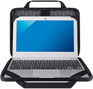 Belkin Air Protect Always-On Slim Laptop Case for 11-Inch Laptops and Chromebooks