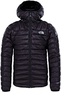 9910ecda02 Snowwear Jacket Men THE NORTH FACE Summit L3 Down Hooded Jacket