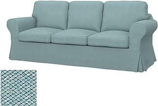 Suchergebnis auf Amazon.de für: ektorp bezug 3er sofa