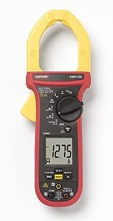 Amprobe AMP-330 Clamp Meter