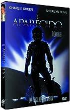 El aparecido [DVD]