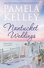 Nantucket Weddings (Nantucket Beach Plum Cove)
