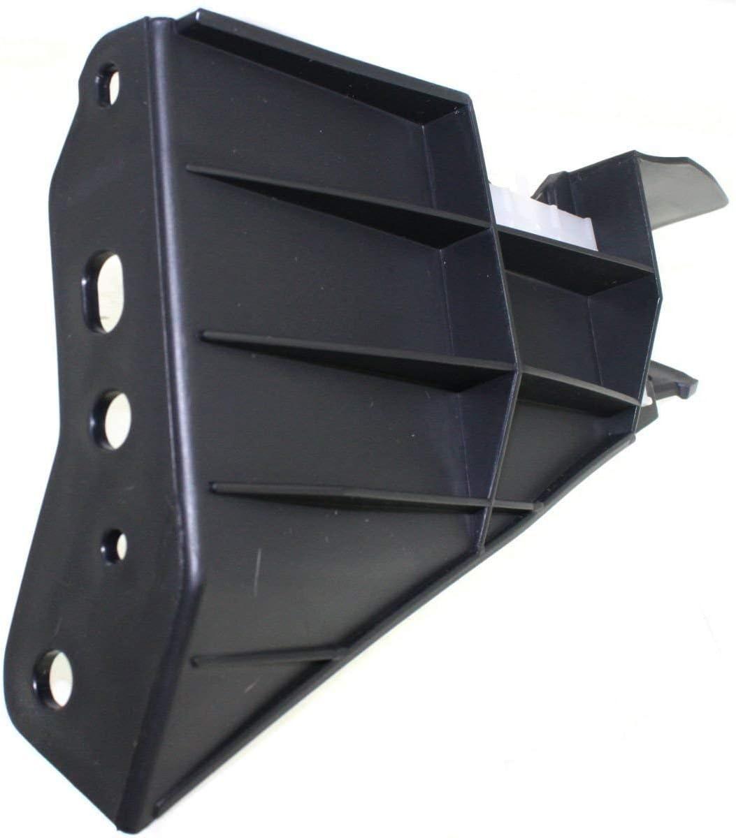 FORD MUSTANG 05-09 FRONT BUMPER RH Suppor price Reinforcement sale BRACKET