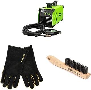 Forney Easy Weld 261 140 FC-I Mig Machine Start up Kit