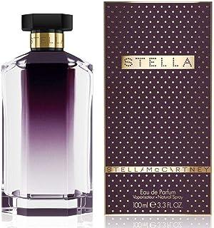 Stella Mccartney Stella For Women 100ml - Eau de Parfum