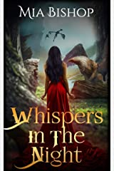 Whispers in the Night: An Other Realms Novel Paperback
