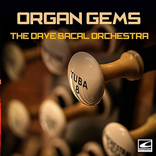 Mexican Hat Dance Song by The Dave Bacal Orchestra on Amazon