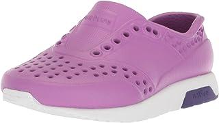 Native Shoes Kids' Lennox Sneaker