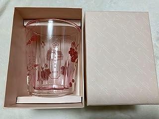 スターバックス リザーブ ロースタリー東京 中目黒 限定 ダブルウォールグラス サクラ 2020 296mlスタバ 桜