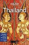 タイ旅行のガイドブックと言えばコレ!