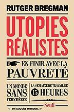 Livres Utopies réalistes PDF