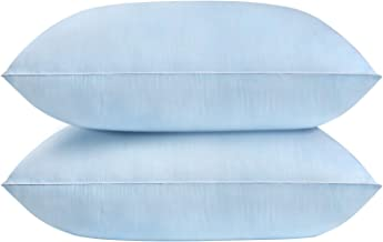 Best spasation bamboo pillow Reviews