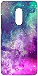 Macmerise The Twilight Effect Sublime Case For Xiaomi Redmi Note 4, Multi Color