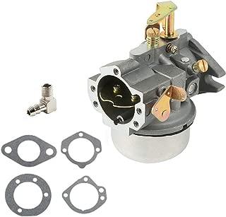 ANTO K241 Carburetor Carb for Kohler K241 K301 Cast Iron 47-853-23-S 10HP 12HP Engines with Gasket Kitit