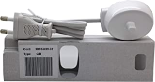 Braun 7040-132 Compact Charger