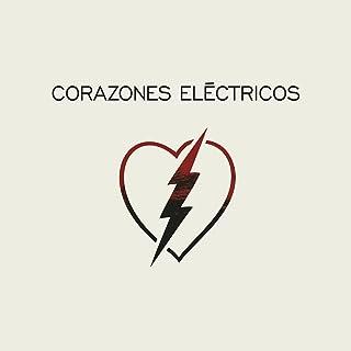 Corazones Eléctricos