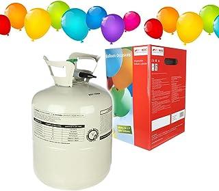 Extrem Suchergebnis auf Amazon.de für: Helium Kaufen Baumarkt: Spielzeug ZN42