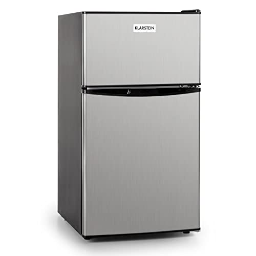 Frigo Congelatore: Amazon.it