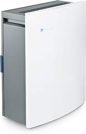 ブルーエア 空気清浄機 Classic 205 25畳 花粉 PM2.5 ハウスダスト 細菌 ウイルス タバコ ペット 0.1μm 99.97% Wi-fi対応 200403