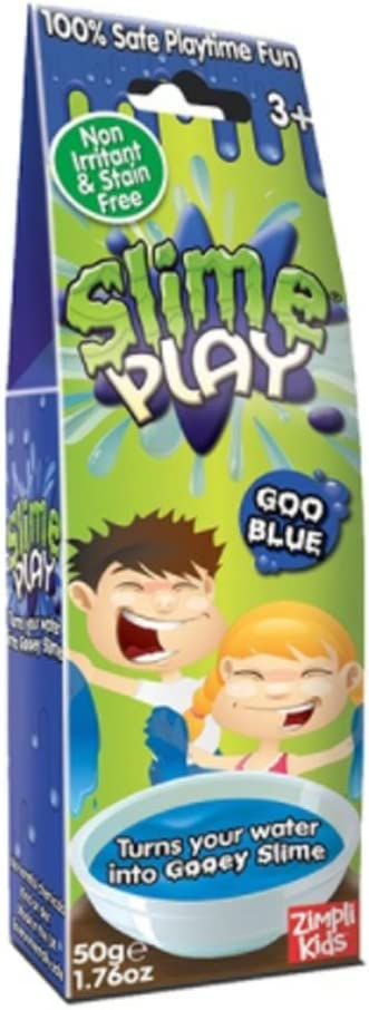 Jim Seasonal Wrap Introduction Fly Kids Slime Play Baby: excellence Jelly 2Set - 50g Green