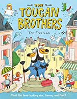 The Toucan Brothers