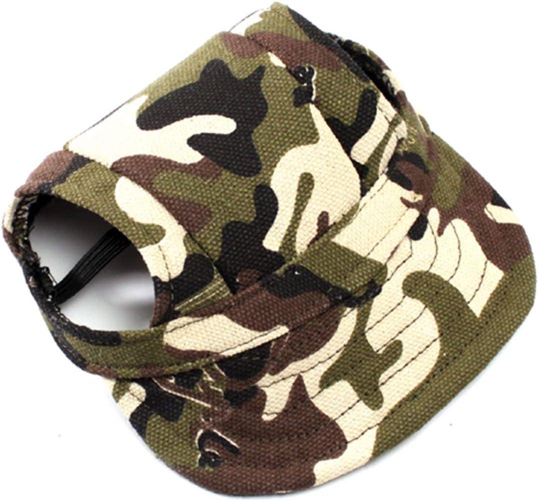XinGiao Outward Dog OFFicial Hat Pet Baseball Visor Ranking TOP10 Cap Soft Super fo