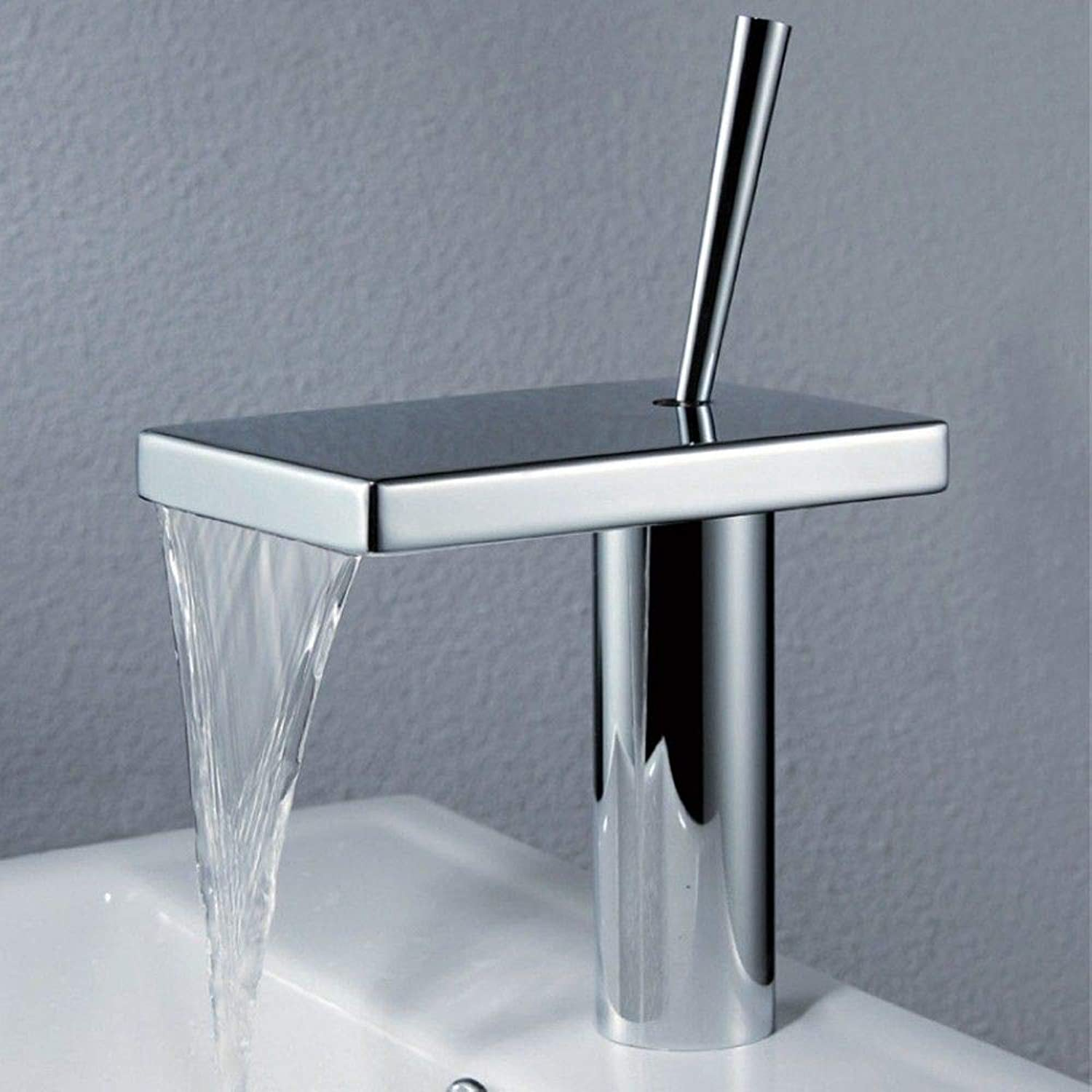 NewBorn Faucet Kitchen Or Bathroom Sink Mixer Tap Water Tap Hot And Cold Black Toilet Antique Sink Water Tap B