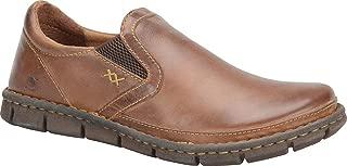 Best born sun shoes Reviews