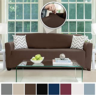 Best reversible couch protector Reviews