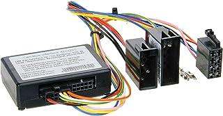 Suchergebnis Auf Für Fernbedienungen Für Fahrzeugelektronik Schlauer Shop24 E K Fernbedienungen Elektronik Foto