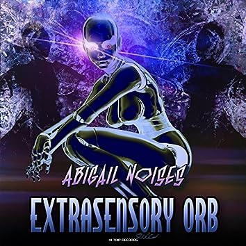 Extrasensory Orb
